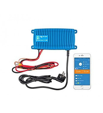 CARGADOR VICTRON BLUE SMART IP67 12-17 (1)
