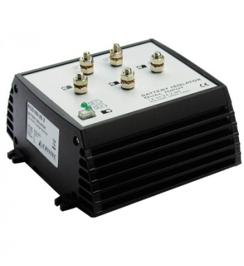 ISOLATOR CRISTEC 100A 2...