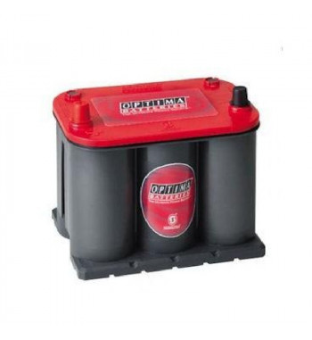 BATERIA OPTIMA AGM 12V 44AH